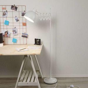 Spot-Light Talaro - nápadná stojací lampa tahací harmonika