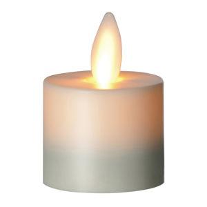 Sompex LED svíčka Flame čajové světlo, 3,1 cm