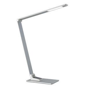 Sompex Stolní lampa Uli 2 s dobíjecí stanicí USB