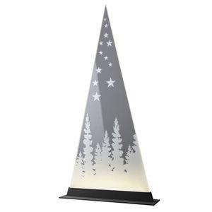 Sompex LED dekorační světlo les, 15 W