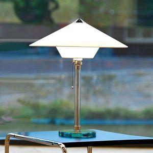 TECNOLUMEN Stolní lampa TECNOLUMEN Wagenfeld WG28
