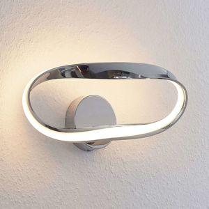 Lucande Lucande Xalia LED nástěnné světlo