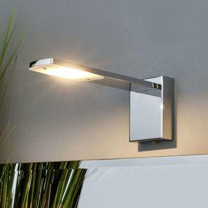 Lindby LED zrcadlové svítidlo Tizian