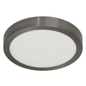 ELC ELC Merina LED stropní svítidlo nikl, 30cm
