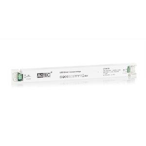 ACTEC AcTEC LT LED ovladač CV 24V, 60W