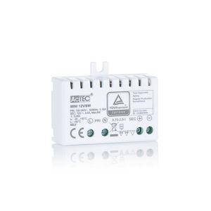 ACTEC AcTEC Mini LED ovladač CV 12V, 6W, IP20
