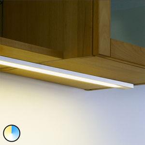 HERA Dynamic LED Top-Stick podhledové světlo, 60 cm