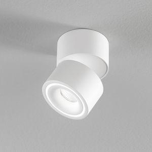 Egger Licht Egger Clippo S LED stropní bodové světlo, bílá