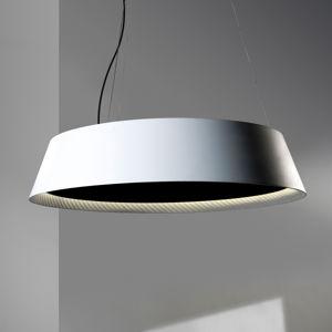 GROK Grok Ringofire LED závěsné světlo, Ø 95 cm