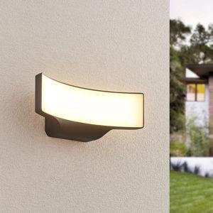 Lucande Lucande Vahida LED venkovní nástěnné svítidlo