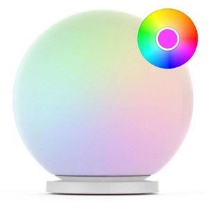 MiPow MiPow Playbulb Sphere LED světelná koule