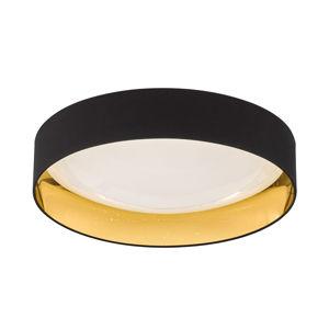 FISCHER & HONSEL LED stropní světlo Sete oprůměru 60 cm